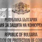 България е парадоксална държава