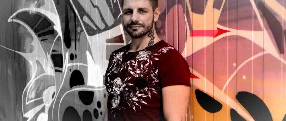 Александър Петров