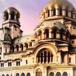 Цяла България е хакната
