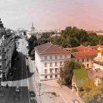 Внимавайте в Източна Европа - и особено в България