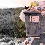Боклукът превзема България