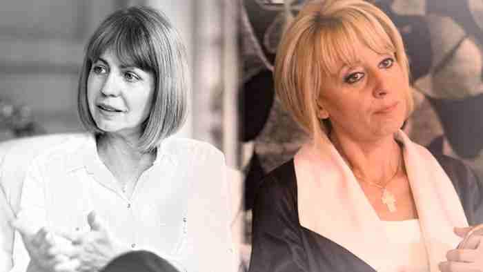 Фандъкова и Манолова - Битката за кметския стол в София