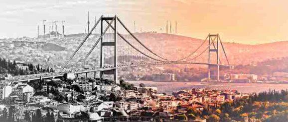 Фолксваген замразява плановете за завод в Турция
