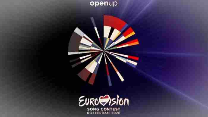 Евровизия-2020