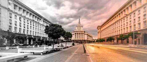 Защо само България няма музей на комунизма?