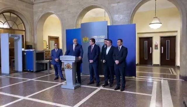 България: каквито сме ние, такава ни е и държавата