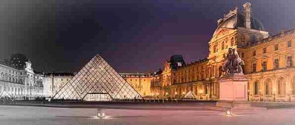 Загуба на разсъдък: приватизацията, сексът в Перник и изложбата в Лувъра
