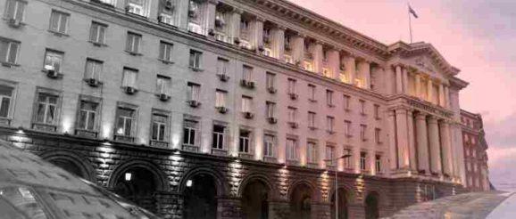 Коронавирус: какви мерки предприема българското правителство