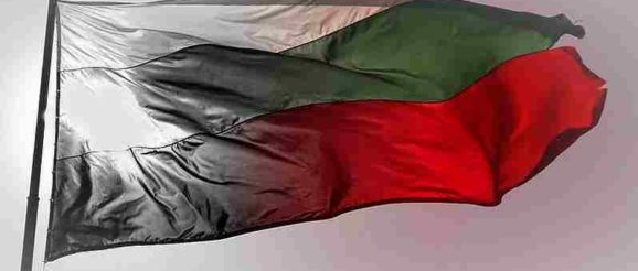 Какво казва 3 март за България и българите?