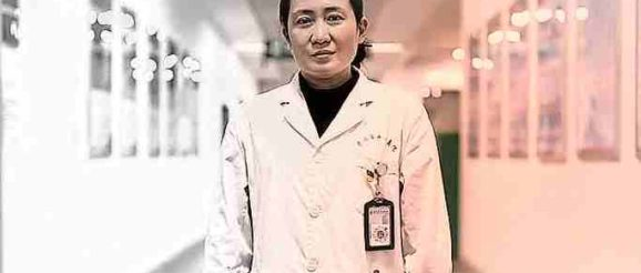 д-р Ай