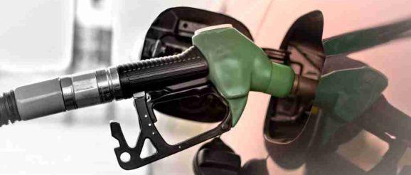Евтин бензин за всички в България