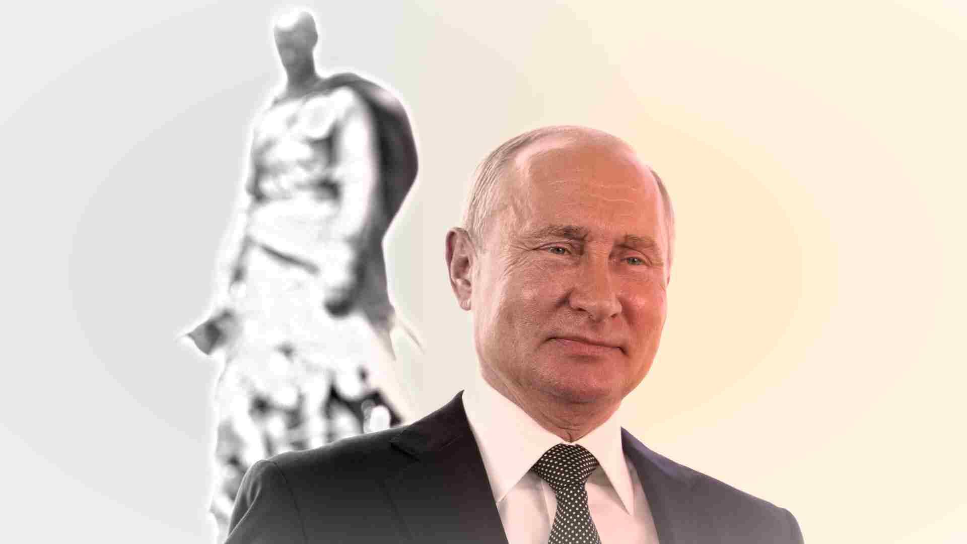 Vladimir Poetin (67)